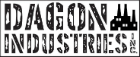 Dagon Industries, Inc.