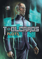 Toolcards: Plots