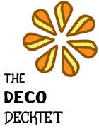 The Deco Decktet