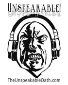Unspeakable! Episode 21: Delta Green: The Role-Playing Game Seminar at Gen Con 2015