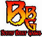 Beyond Belief Games