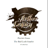 Aether Legacy Preview Game: The Bad Luck Gambit