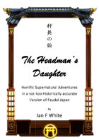The Headman's Daughter