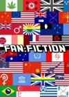 Fan:Fiction