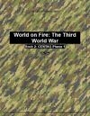 World on Fire: The Third World War Book 2