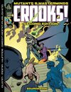 Crooks!, Second Edition