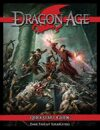 Dragon Age RPG Quick Start Guide