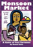 Monsoon Market