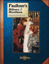 Faulkner's Millinery and Miscellanea