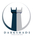 Darkshade Publishing