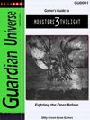 Monsters Twilight 3 (G-Core)
