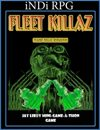 Fleet KillaZ