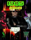 1985 Rogues [G-Core]