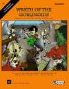 X1 Wrath of the Goblinoids
