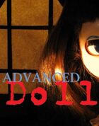 Advanced Doll [Audiobook]