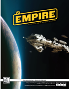 vs. EMPIRE