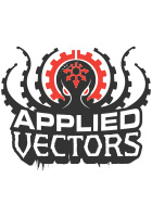Applied Vectors