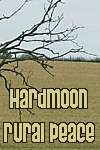 Hardmoon - Rural peace
