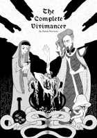 The Complete Vivimancer