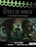 The Wives of March