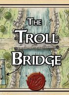 The Troll Bridge