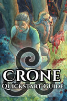 Crone Quickstart Manual