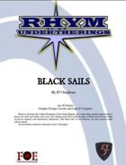 Rhym 01 Black Sails