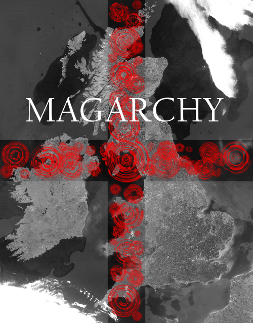 magarchy