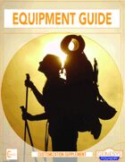 Equipment Guide