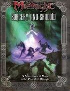Midnight: Sorcery and Shadow