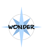 Wonder Core Rules