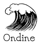 Ondine Publishing