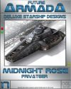 Future Armada: Midnight Rose