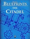 0one's Blueprints: The Citadel