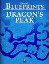 0one's Blueprints: Dragon's Peak