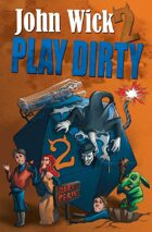 Play Dirty 2 - Even Dirtier