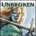 OBE: Shrouded Paths for D&D 4E: The Unbroken