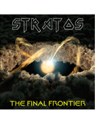 Stratos: The Final Frontier [BUNDLE]