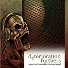 Deterioration Furthers, Horror Soundtrack [BUNDLE]