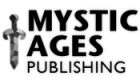 Mystic Ages Publishing