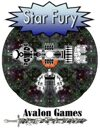 Star Fury, Set #1, Mini-Game #87