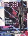 Game Geek Issue #3