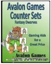 Avalon Counter Sets, Dwarfs
