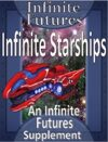 Infinite Starships