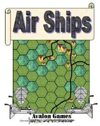 Air Ships 1, Mini-Game #116