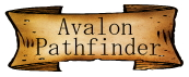 Avalon Pathfinder