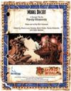 Savage Tales for Fantasy Grounds II: Noble Deceit