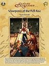 Usurpers of the Fell Axe, a Castles & Crusades Adventure for Fantasy Grounds II