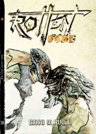 Rotten Core Roleplaying Game