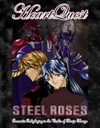Steel Roses: the HeartQuest Guide to Mecha